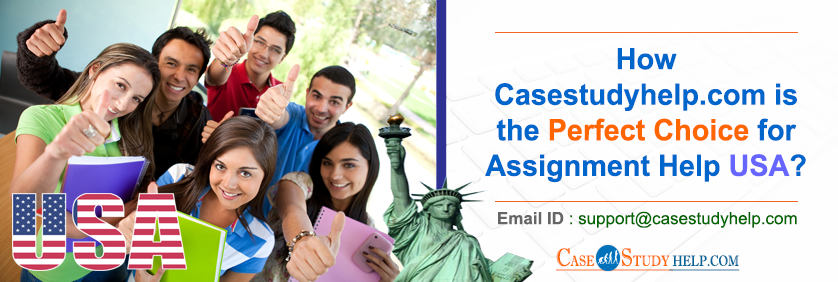 How-Casestudyhelp-com-Is-the-Perfect-Choice-for-Assignment-Help-USA