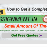 How-to-Get-a-Complete-Law-Assignment-in-a-Small-Amount-of-Time-features