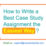 How-to-Write-a-Best-Case-Study-Assignment-the-Easiest-Way-features