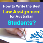 How-to-Write-the-Best-Law-Assignment-for-Australian-Students