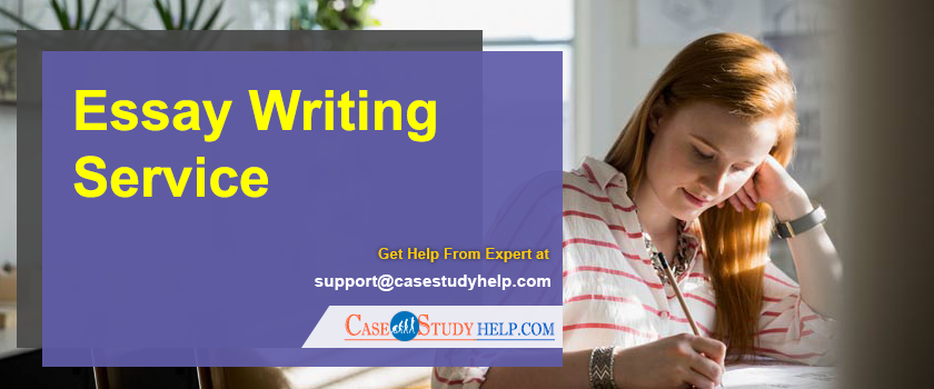 Edumusic essay writing service