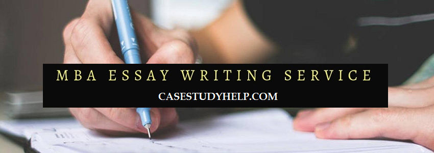 MBA-essay-writing-services