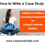 How-to-Write-a-Case-Study-Assignment