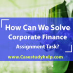 Feature-Image-Corporate-finance-assignment-task