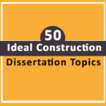 Ideal-Construction