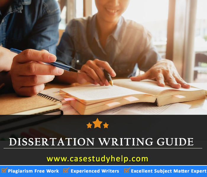 Dissertation-Writing-Guide