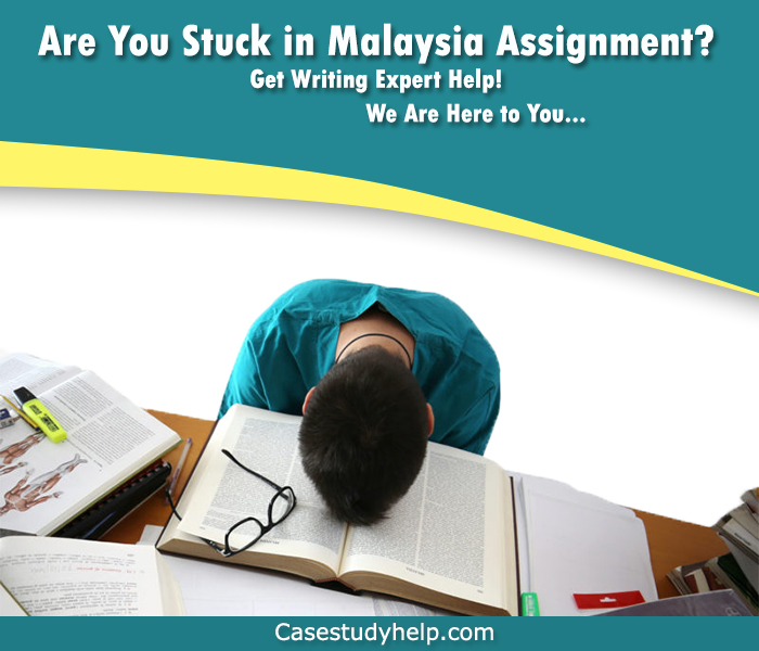 are-you-stuck-in-malaysia-assignment-get-writing-expert-help