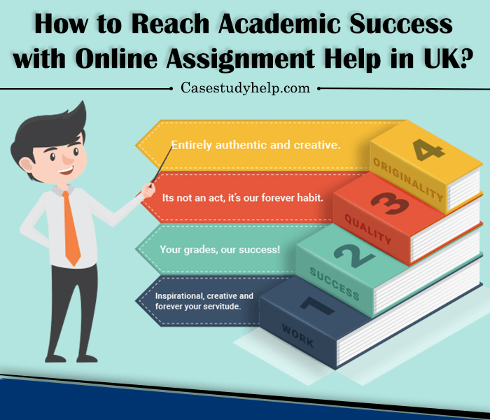 how-to-reach-academic-success-with-online-assignment-help-in-uk