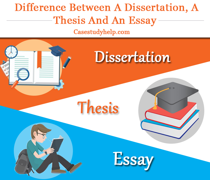 difference-between-a-dissertation-a-thesis-and-an-essay
