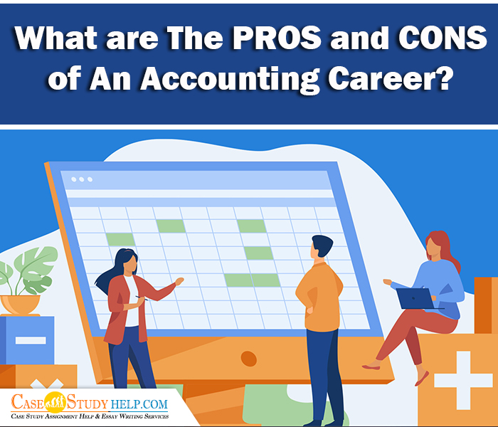 what-are-the-pros-and-cons-of-accounting-career?