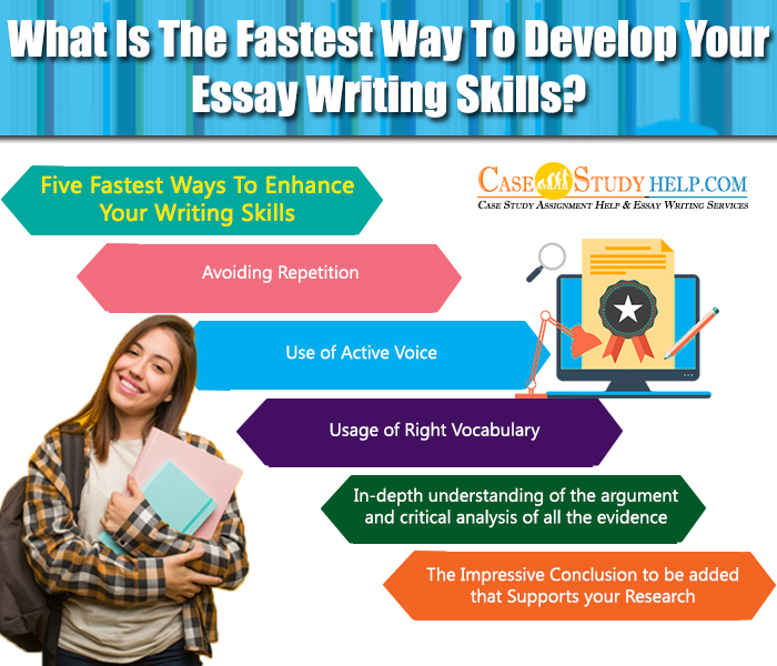 what-is-the-fastest-way-to-develop-your-essay-writing-skills?