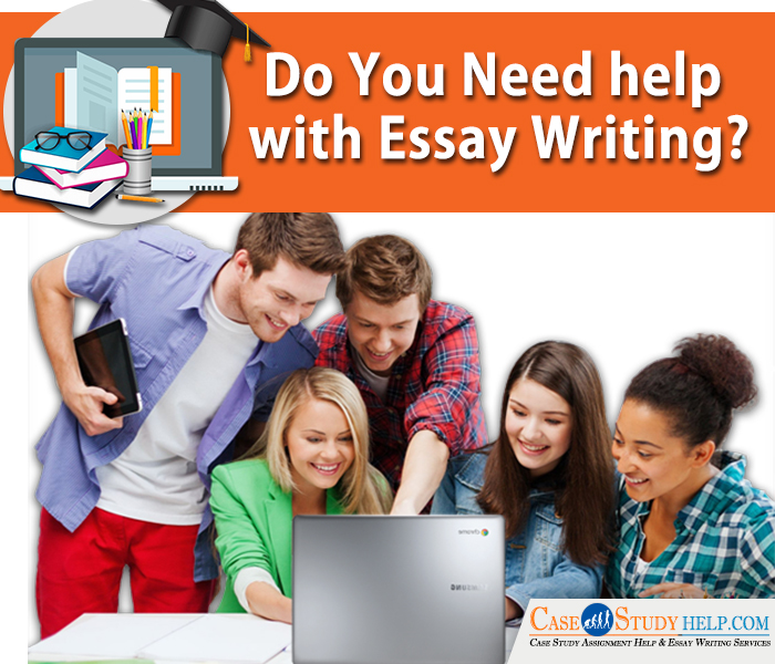 need-help-with-essay-writing
