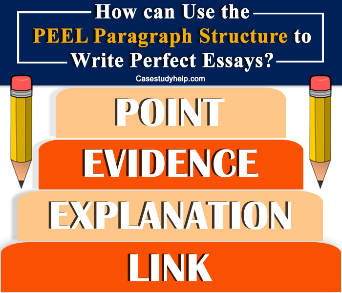 how-can-use-the-peel-paragraph-structure-to-write-perfect-essays