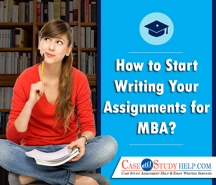 mba-assignment-writing