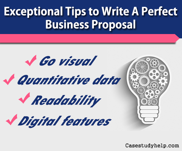 exceptional-tips-to-write-a-perfect-business-proposal