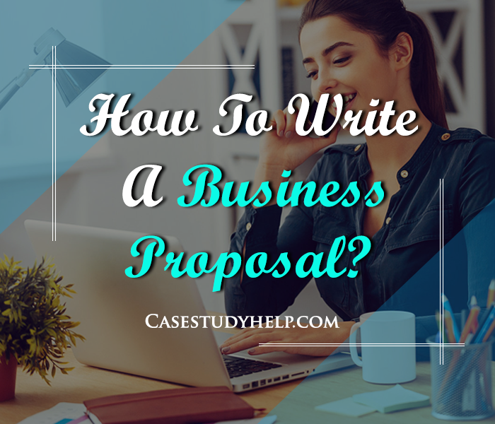 how-to-write-a-business-proposal