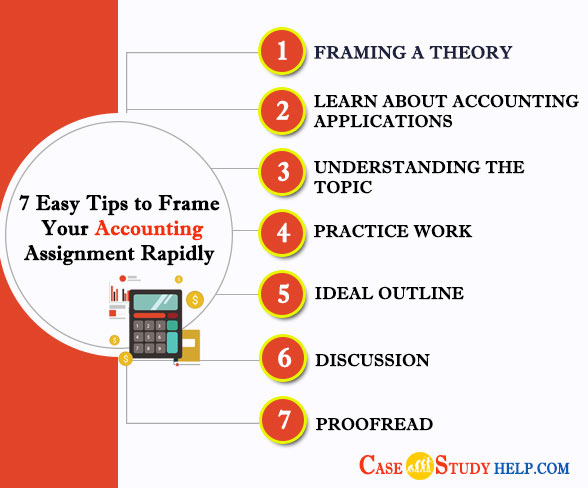 7-easy-tips-to-frame-your-accounting-assignment-rapidly