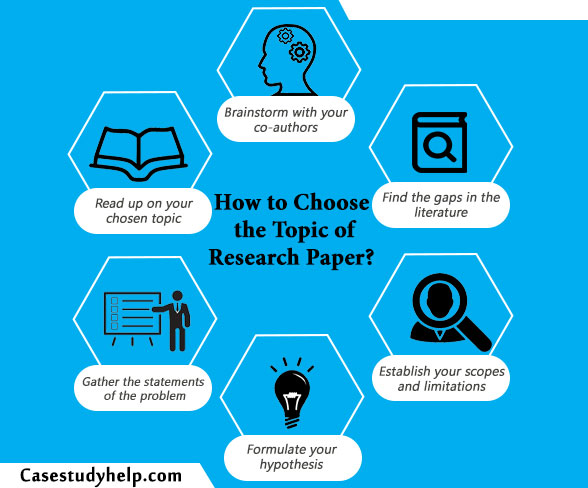 how-to-choose-the-topic-of-research-paper