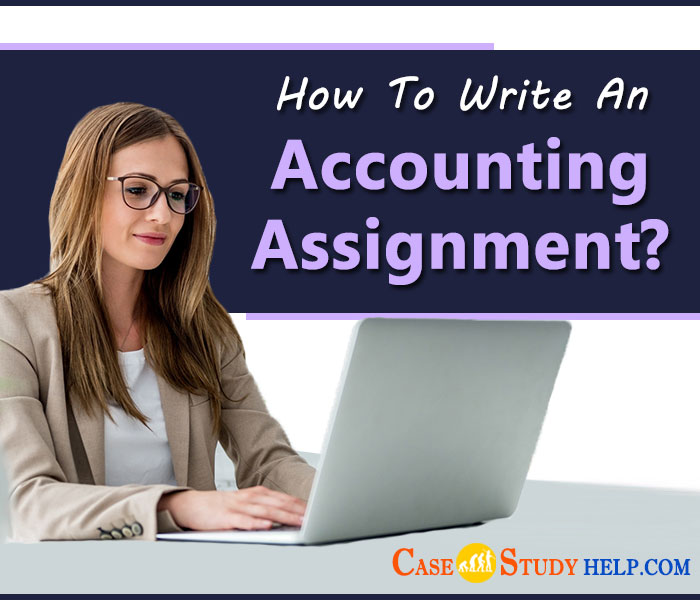 how-to-write-an-accounting-assignment?