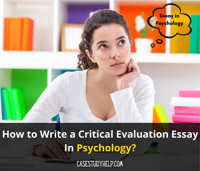 critical-evaluation-essay-in-psychology