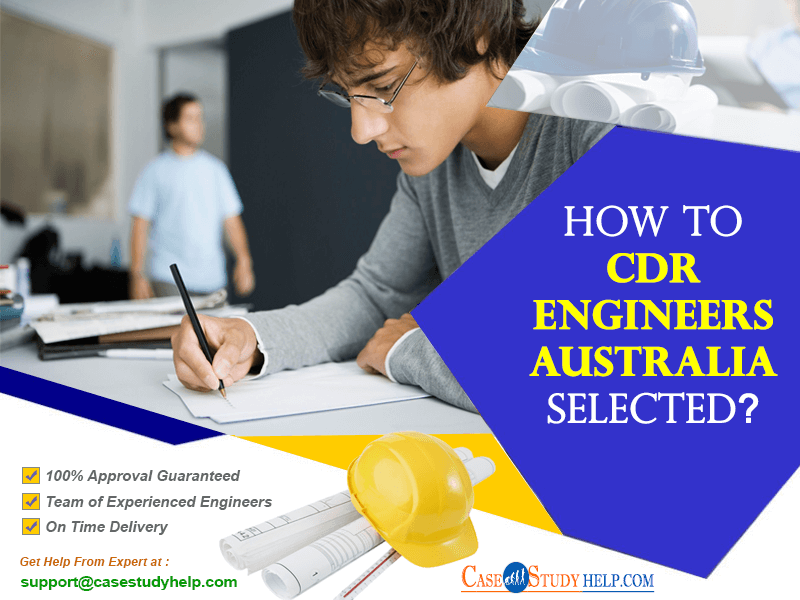 How-to-Get-the-CDR-Engineers-Australia-Selected