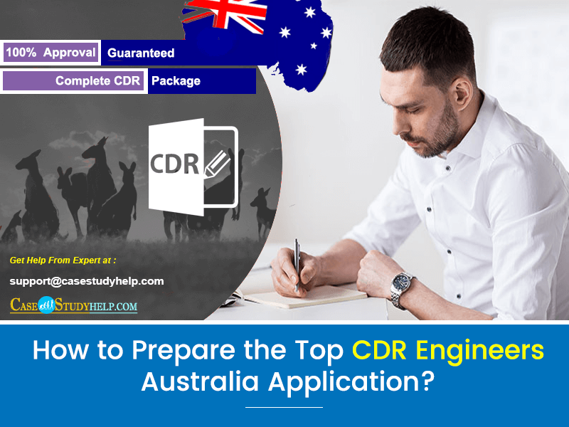 How-to-Prepare-the-Top-CDR-Engineers-Australia-Application
