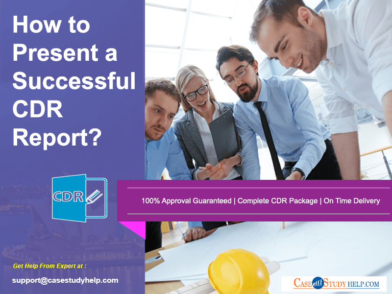 How-to-Present-a-Successful-CDR-Report