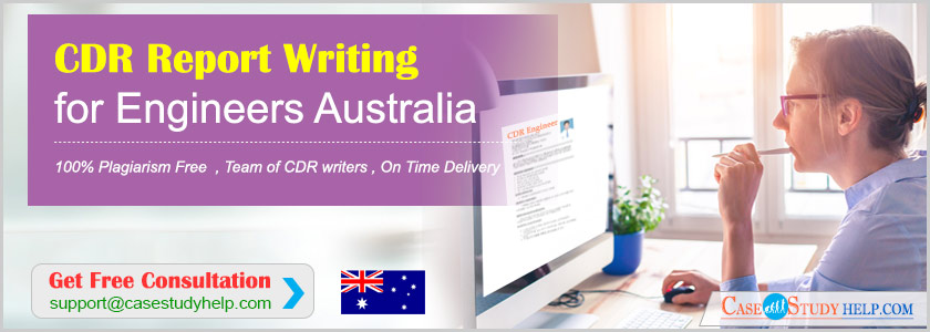 CDR-Report-Writing-for-Engineers-Australia