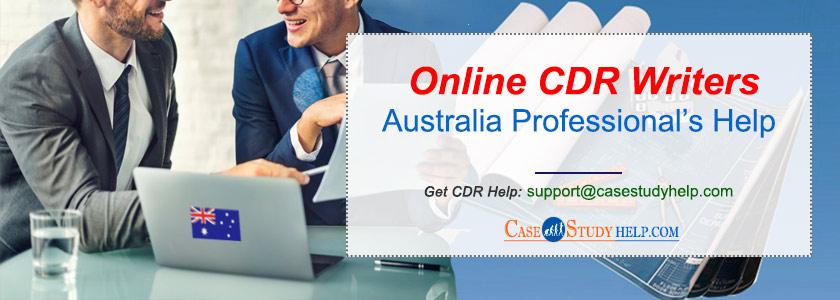 Online-CDR-Writers-Australia-Professionals-Help