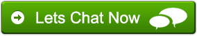 Chat for CDR-Queries