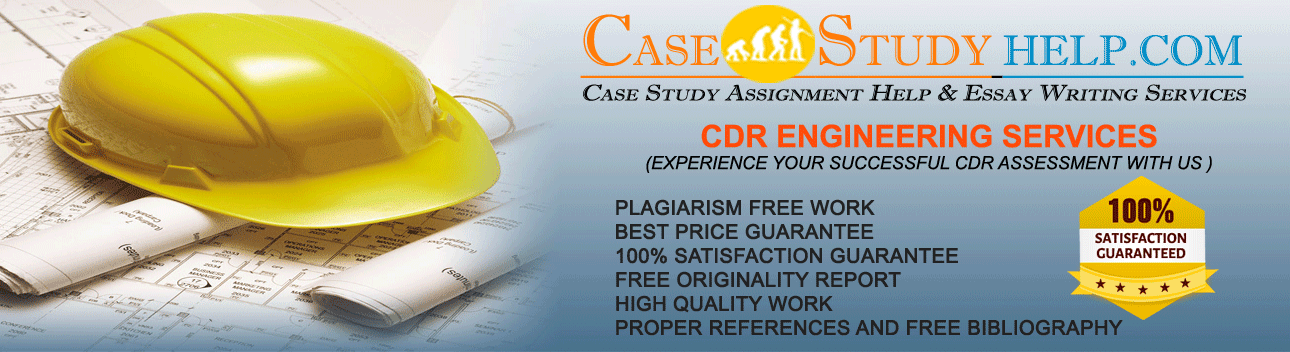 CDR Engineers Australia