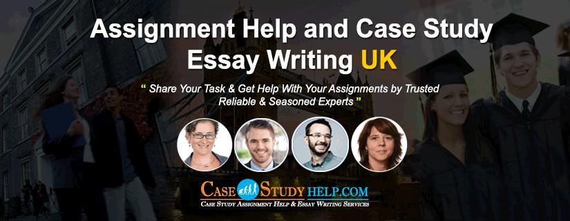 essays online