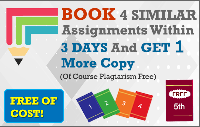 Assignment Help Deals 2