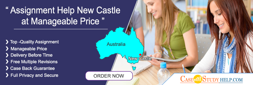 Assignment Help Newcastle Australia