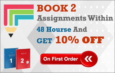 Best Assignment Help Deals