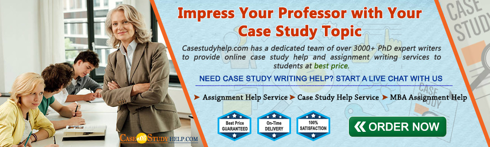 case study topics writing help