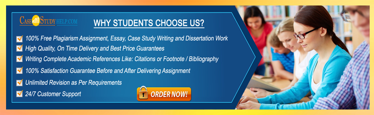 social science assignment help by expert writers uk usa affordable price
