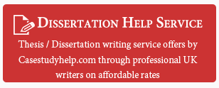Review-of-dissertation-writing-service-dissertation-help.co_.uk_..jpg