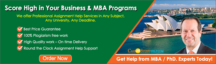 hire-expert-for-business-mba-assignment
