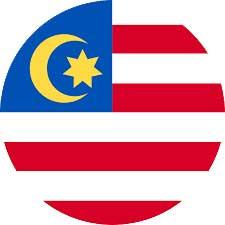 Case Study Help Malaysia