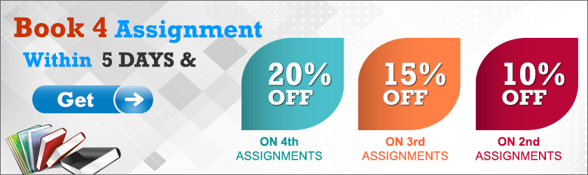 Best Assignment Help Deals with Case Study Help