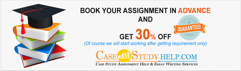 what subject to study assignment writers australia