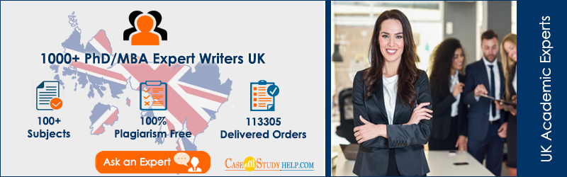 Professional assignment Help service with UK expert writers