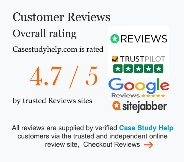 case study help review