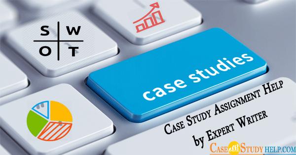 case-study-assignment-help