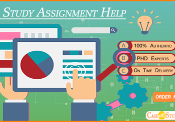 MGT101A Managing in a Global Environment Case Study Help
