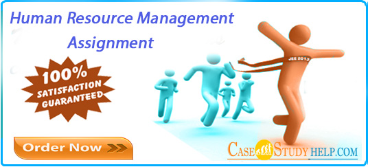 Human Resource (2)