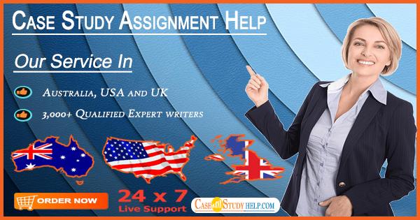 Case Study Assignment Help (2)