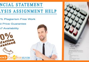 Financial Math Managing Money II Assignment Help