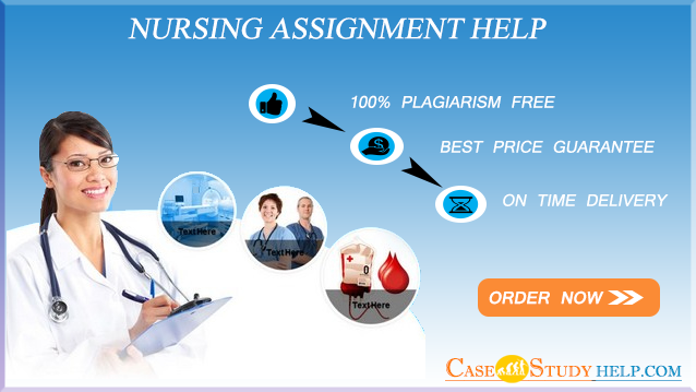 Nursing Assignment Help New